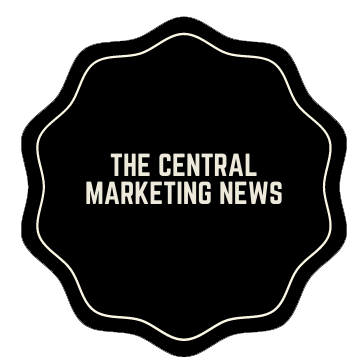 THE CENTRAL MARKETING NEWS